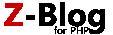 微博实时号-微博小号老号-微博热评号-微博账号自助购买平台批发出售